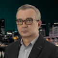 Валерий Разуваев