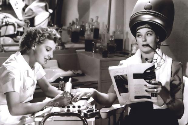 Фото №5 - Классика Голливуда: 20 фильмов, которые должен посмотреть каждый