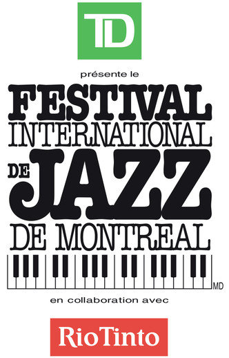 Фото №8 - Где живет джаз: 15 главных джазовых точек на музыкальной карте мира