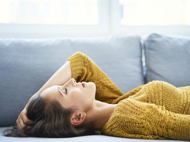 Фото №2 - Эффект уставшей тарелки: как защитить себя от эмоциональных перегрузок