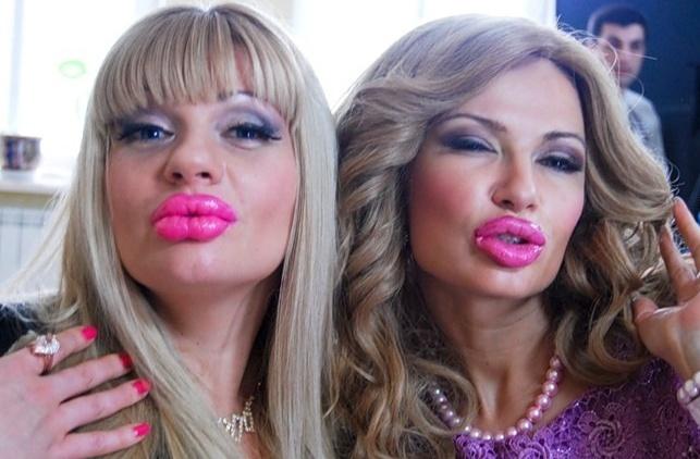 Фото №1 - Очень страшная красота: почему надо бояться Instagram-косметологии и приемов на дому