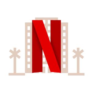 Фото №6 - Тест: Какая документалка от Netflix поразит тебя до мурашек?