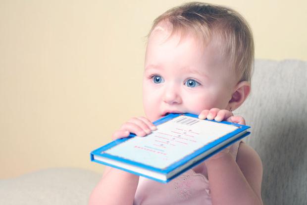 Фото №1 - Книжки с картинками: все ли детские иллюстрации одинаково полезны