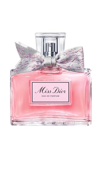 Фото №4 - Аромат дня: Miss Dior EDP от Dior