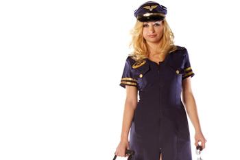 Фото №5 - Топ-8 глупостей, совершенных пилотами