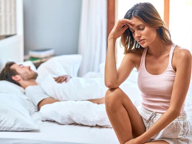 Фото №2 - От гостинга до хайпинга: 6 новых жестоких трендов в отношениях