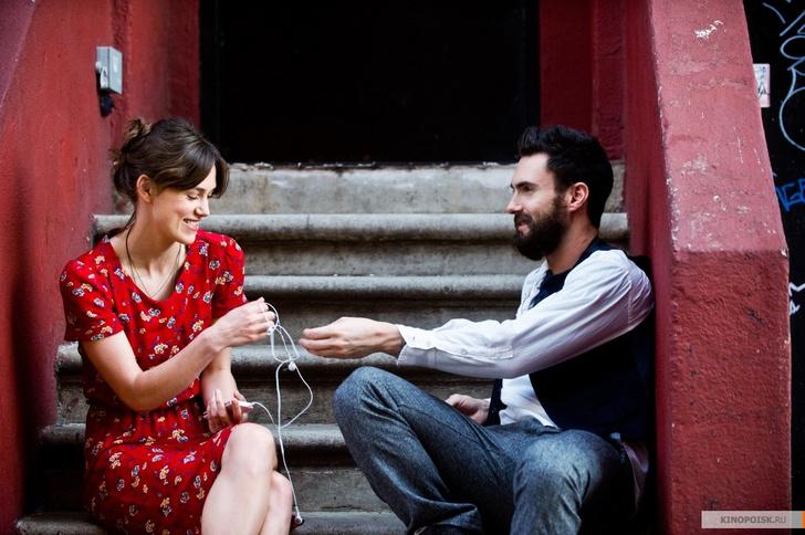 Фото №1 - Встречи случайные, деловые и с самим собой в кино с 3 июля