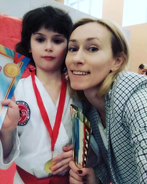 Фото №12 - Одно решение, три жизни: история Марии Болтневой, которая родила тройню, но не вернулась к отцу своих детей