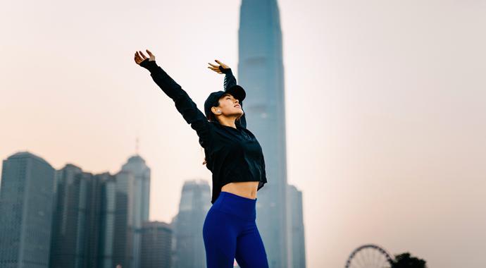 Голос: что говорит о здоровье высокий тембр и как голос влияет на тело