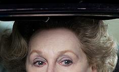 Мара, Стрип, Уильямс: кто получит Оскар?