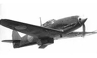 Фото №102 - Сравнение скоростей всех серийных истребителей Второй Мировой войны