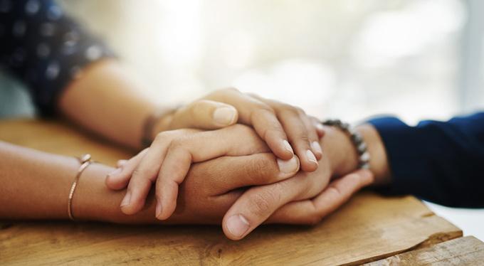 Как общаться с близкими, которые страдают ментальными расстройствами?