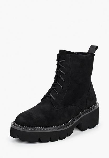 Фото №12 - Тренд VS Антитренд: грубые ботинки