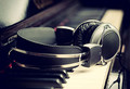 Что говорит о нас любимая музыка