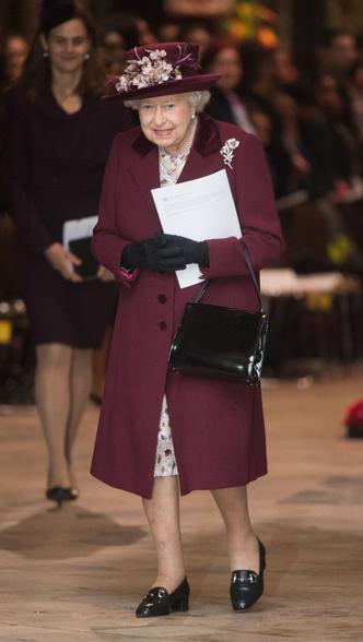 Фото №2 - Принцесса Шарлотта растет копией прабабушки: 4 доказательства