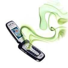 Новинки мобильных телефонов 2013