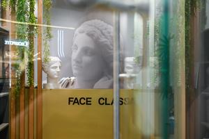 Фото №6 - Территория вечной молодости: Face Class открыл новый салон в ТЦ «Океания»