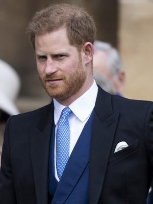 Фото №7 - Поразительное сходство: королевские родители и дети, которых сложно отличить друг от друга