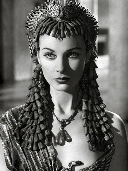 Клеопатра