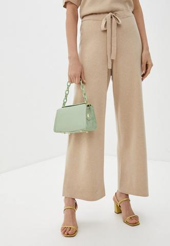 Фото №9 - Самые модные сумки весна-лето 2021: 6 стильных моделей
