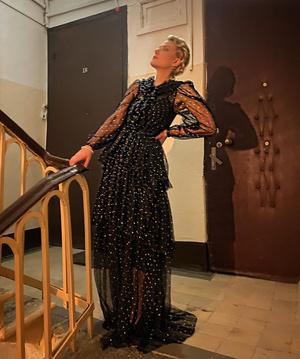 Рената Литвинова: биография, творчество, личная жизнь, фото, видео, наряды