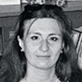 Марина Мчедлова
