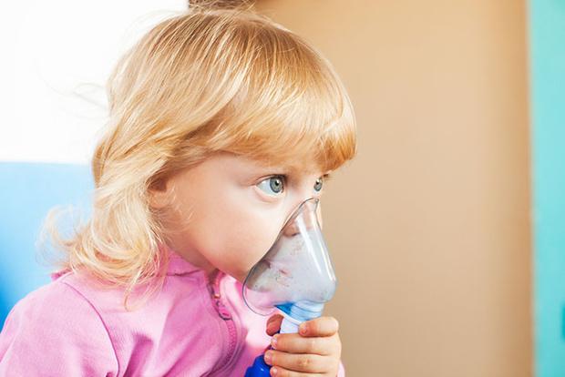 Фото №4 - Трудности дыхания: бронхит и пневмония