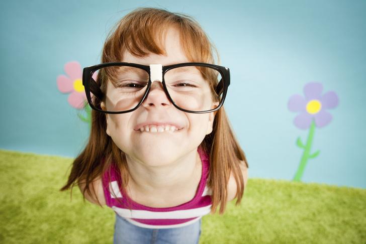 Молочные зубы у детей схема прорезывания и выпадения