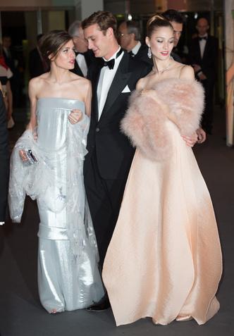Фото №12 - Моднее Кейт и Меган: как одевается Беатриче Казираги— самая стильная принцесса Европы