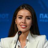 Екатерина Сухотина