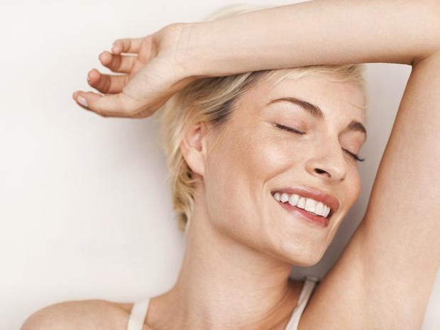 Фото №1 - Скин-фастинг: как отказ от косметики изменит вашу кожу и жизнь