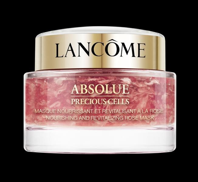 Фото №2 - Эксперты Lancôme раскрыли секрет восстановления кожи