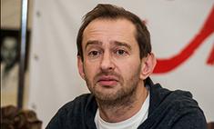 Хабенский рассказал об отце и других ушедших близких
