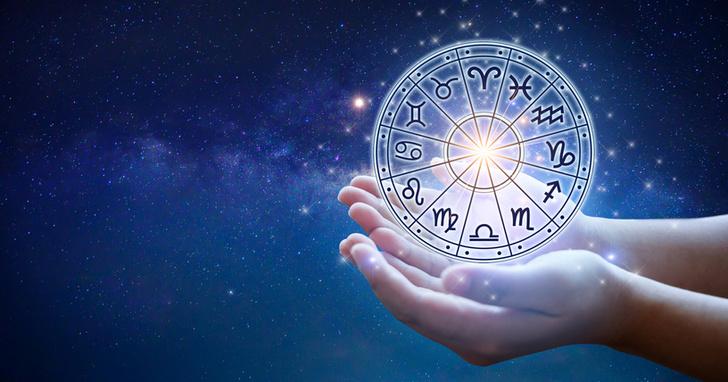 коридор затмений— 2021: астрологический прогноз с 26 мая по 10 июня