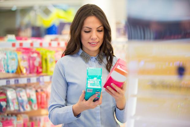 ежедневные прокладки вред или польза, ежедневные прокладки можно ли при беременности