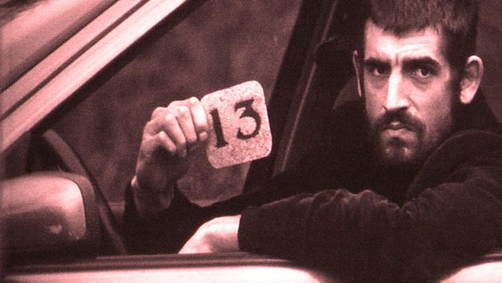 Фото №1 - 8 суеверий, связанных с числами (а также почему мы выбрали 8)