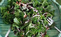 Рецепты приготовления блюд из капусты на ужин — с овощами и фаршем