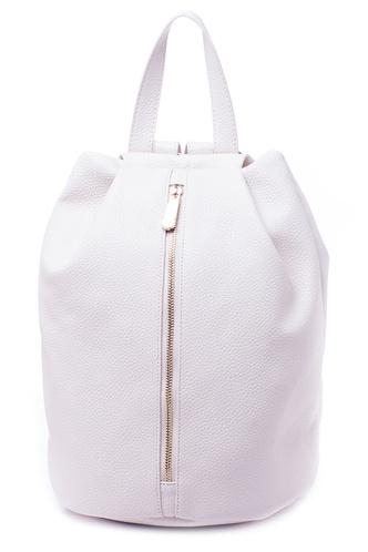 Фото №11 - Удобно и практично – рюкзаки до 2000 рублей