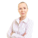 Федотова Ольга Владимировна