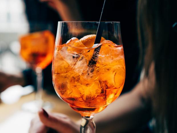 Фото №5 - 5 напитков, которые нельзя пить натощак (и почему)