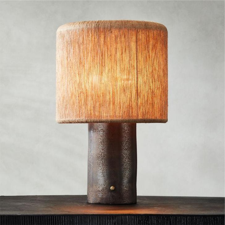 Фото №8 - Коллекция мебели и аксессуаров Ленни Кравица