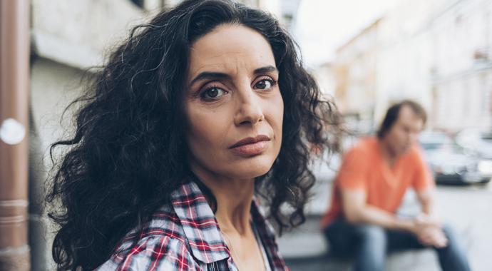 4 признака грядущего развода