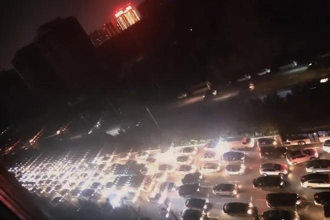 Фото №4 - В Китае и Британии разгорелась энергетическая паника