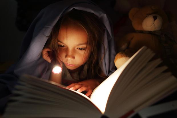 Фото №1 - Некогда скучать: подборка книг для летних каникул