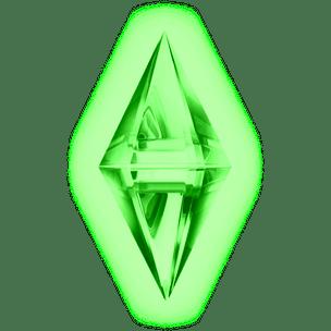 Фото №1 - Гадание онлайн: Какой мудлет из The Sims 3 опишет твое состояние?