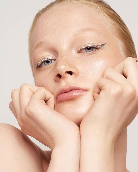 Фото №5 - Макияж без туши: как еще можно сделать глаза более выразительными