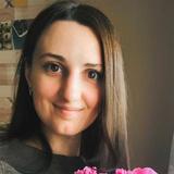 Нина Посланиченко