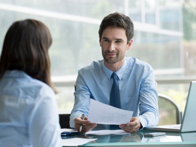 Фото №2 - Новые правила: как найти работу во время кризиса