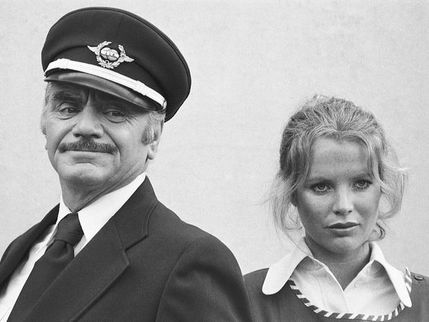 Фото №6 - Призраки рейса 401: о чем погибшие пилоты хотели предупредить пассажиров