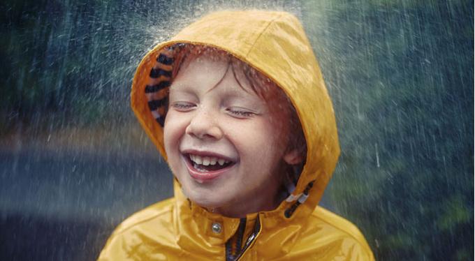 6 упражнений для развития эмоционального интеллекта у детей